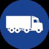 camions remorques 38 pal